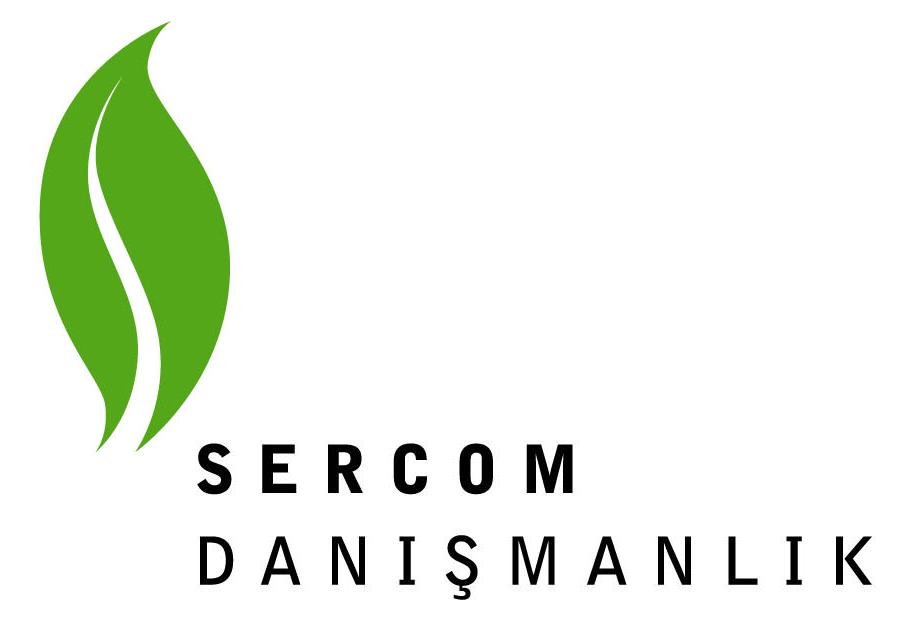 Sercom Danışmanlık