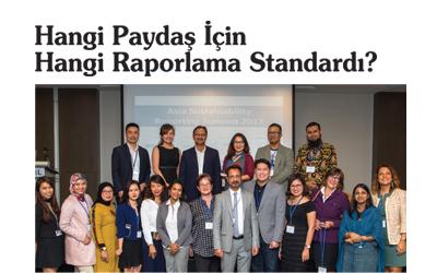 ASRS ve IIRC Konferansları / EKOIQ