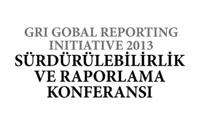 GRI Konferansı ve Entegre Raporlama / Türkiye Kurumsal Yönetim Derneği Dergisi